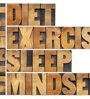 What+is+Health+Coaching.jpg