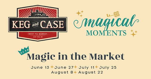 Keg and Case Event Banner.png