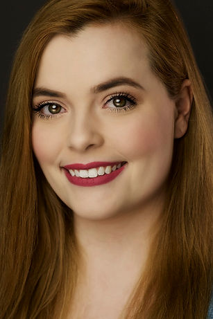 SabrinaHeadshot7.jpg