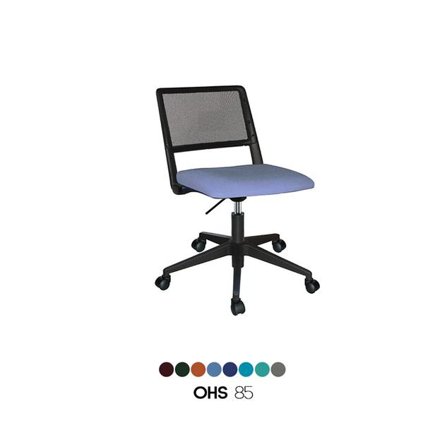 OHS-85