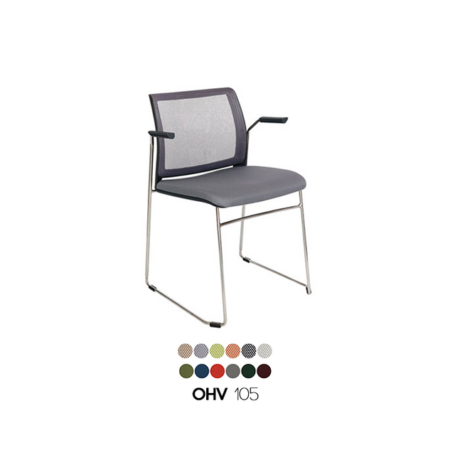 OHV-105.png
