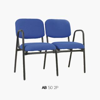 AB-500-2P