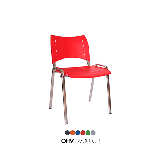 OHV-2700 CR.png