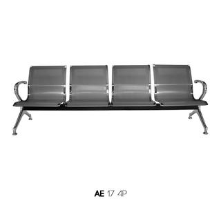 AE-17-4P