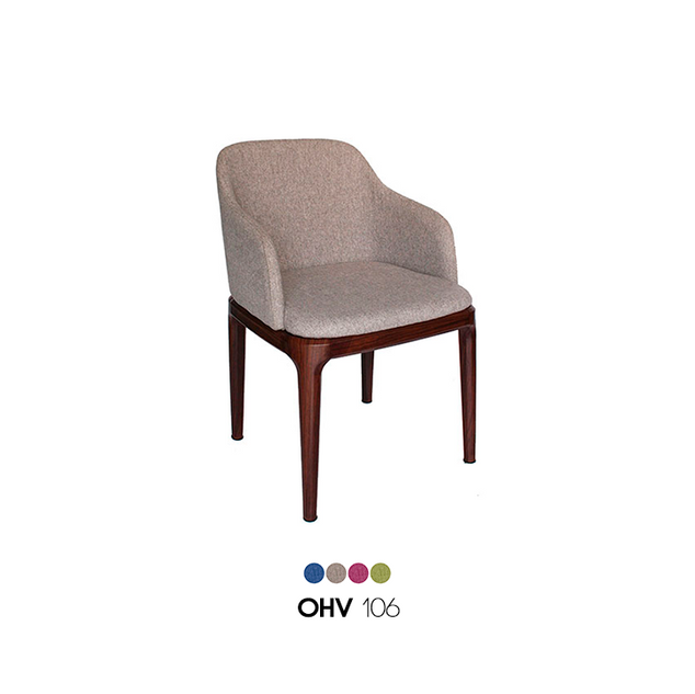 OHV-106.png