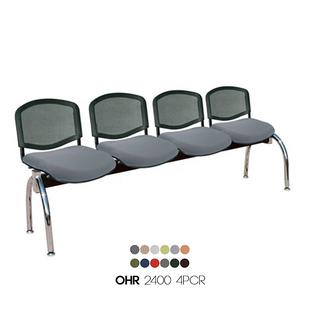 OHR-2400 4PCR