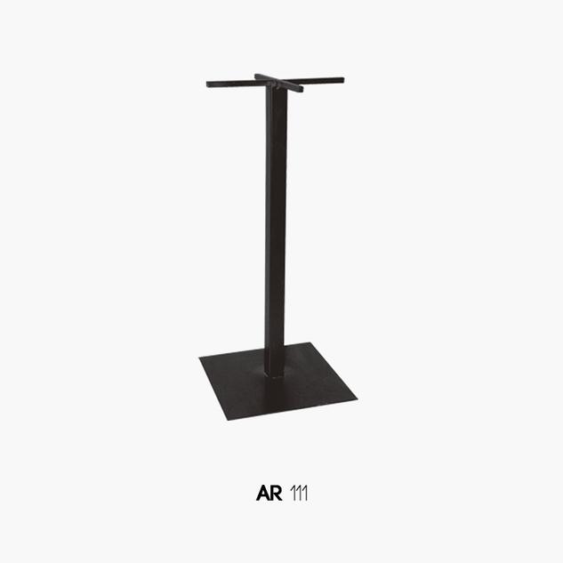 AR-111