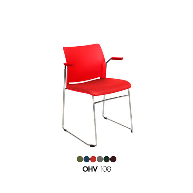 OHV-108.png