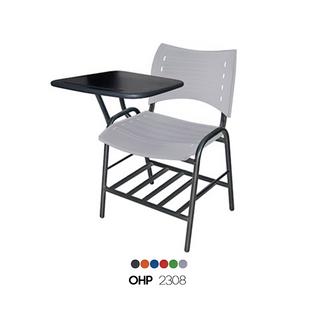 OHP-2308