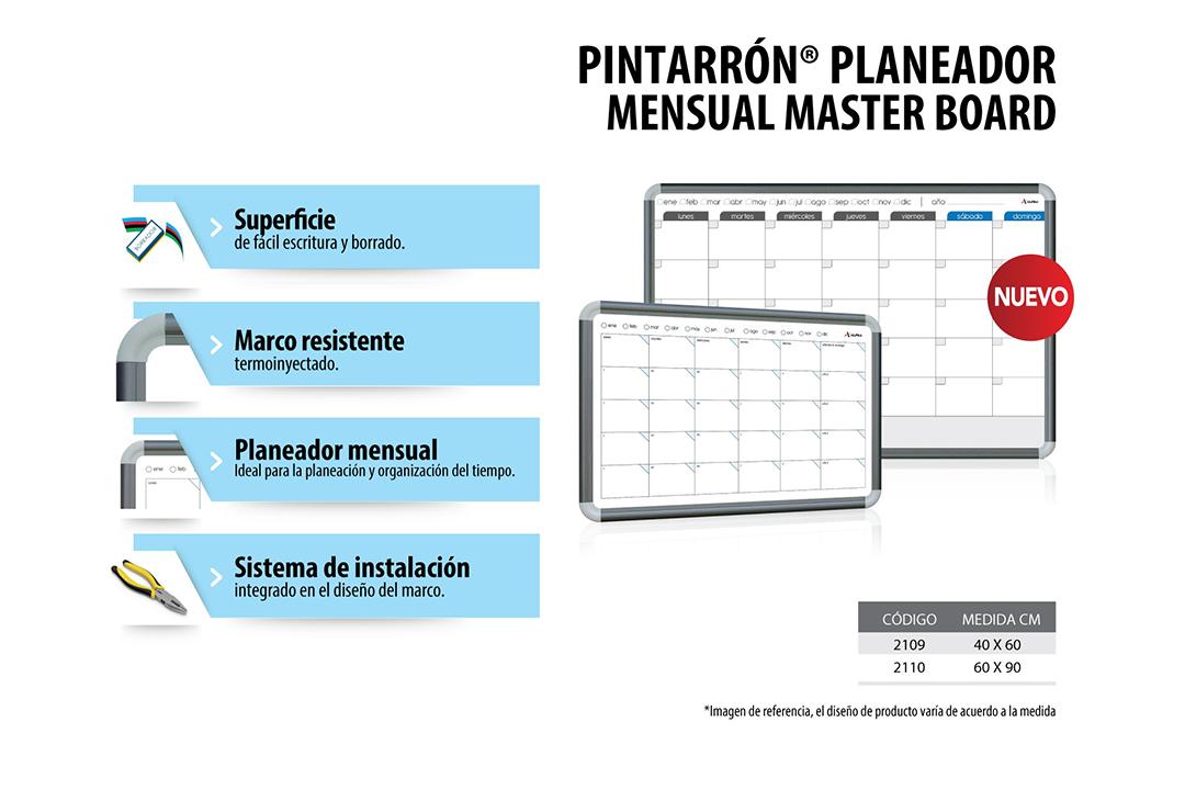 PINTARRÓN_PLANEADOR_MENSUAL_MASTER_BOAR