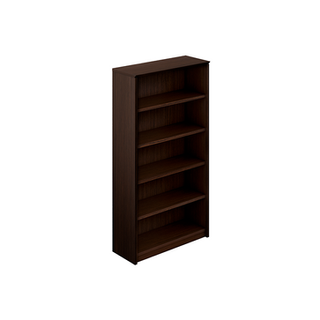librero-de-oficina-alto-abierto-filo-mel