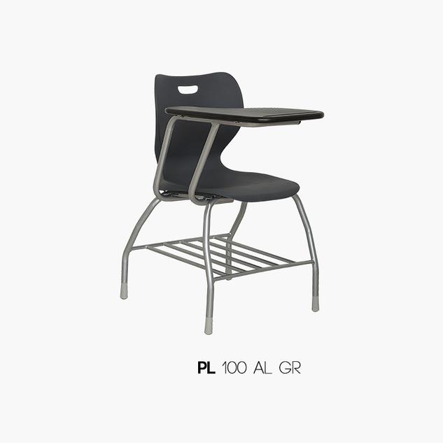 PL-100-AL-GR