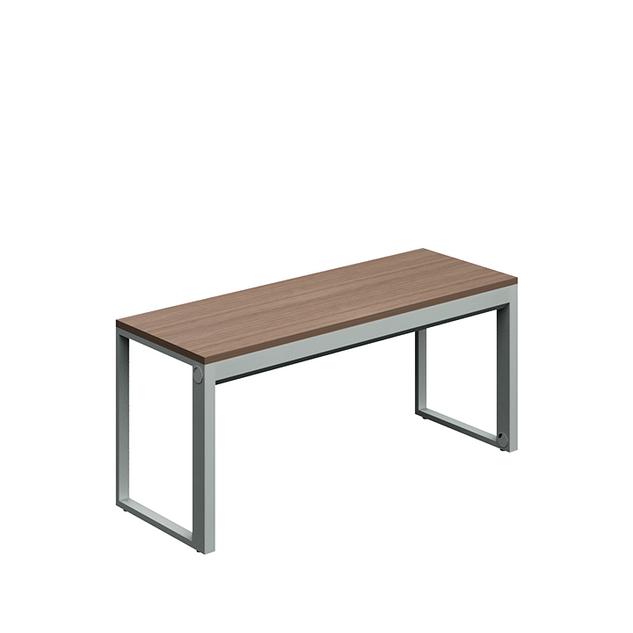 escritorio-moderno-gconnect.png