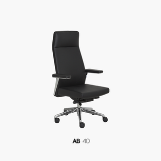 AB-40