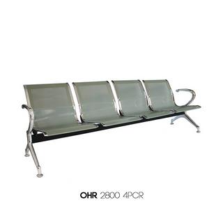 OHR-2800 4PCR