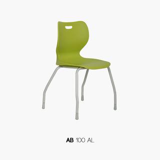 AB-100-AL-VE