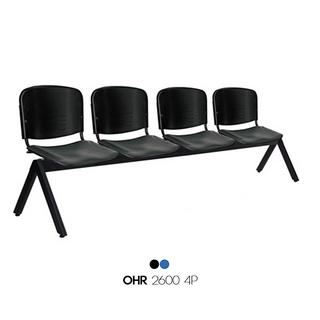 OHR-2600 4P