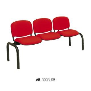 AB-3003-SB