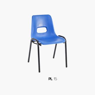 PL-15