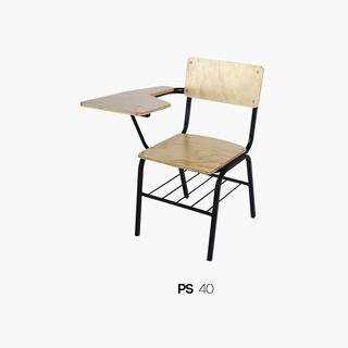 PS-40