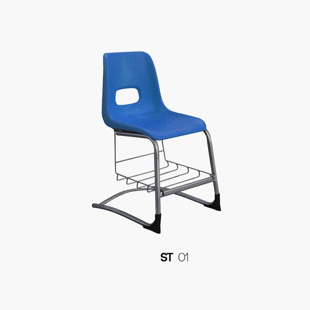 ST-01