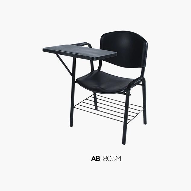 AB-805M