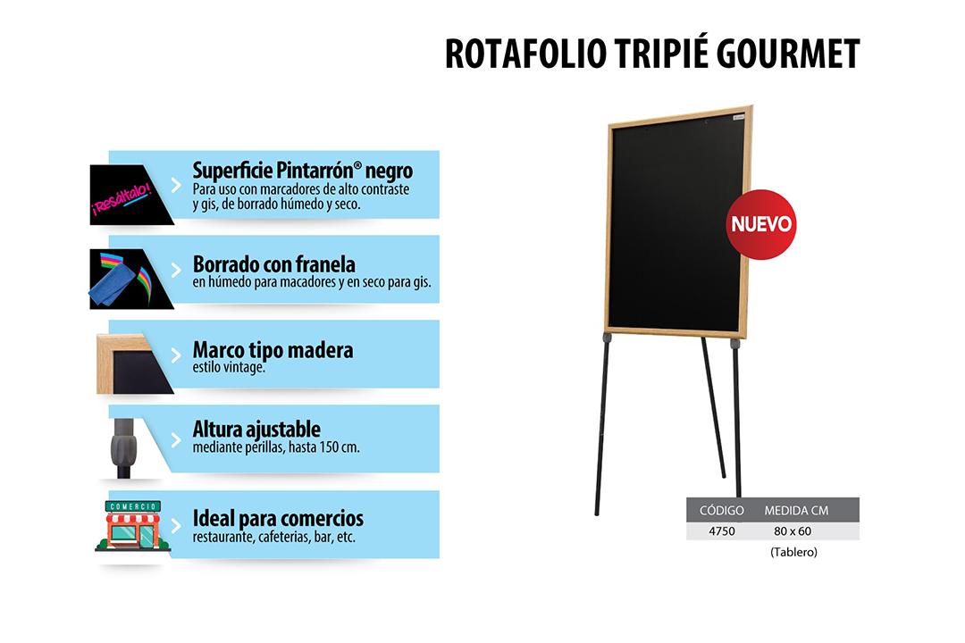 ROTAFOLIO_TRIPIE_GOURMET.