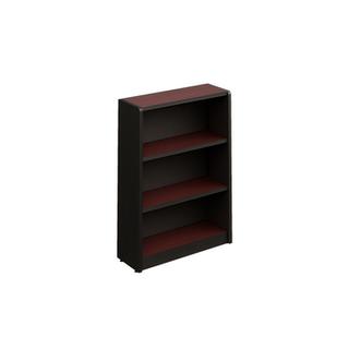 libreros-para-oficina-bajo-abierto-spazi