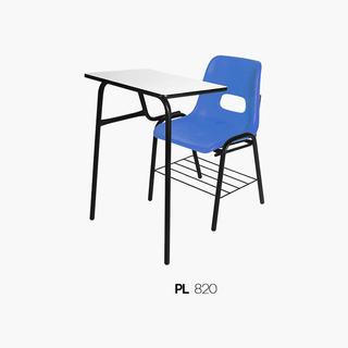 PL-820