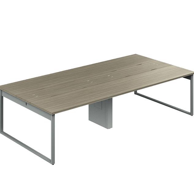 mesa-de-oficina-multiusuarios-gbench.png