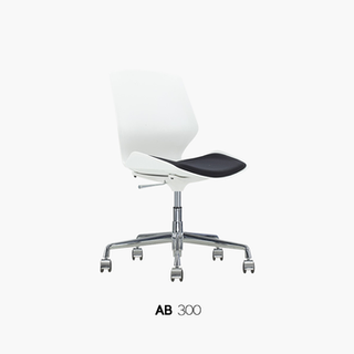 AB-300