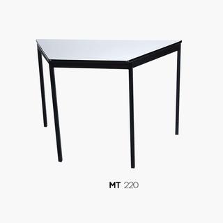 MT-220