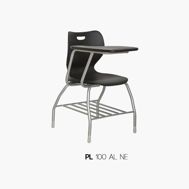 PL-100-AL-NE