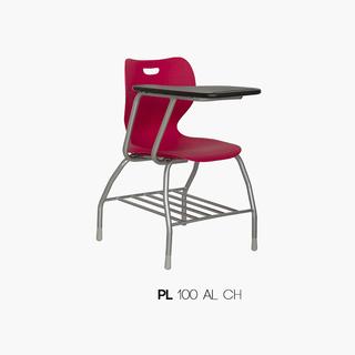 PL-100-AL-CH