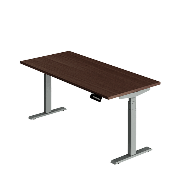 escritorio-altura-ajustable-tres-segment