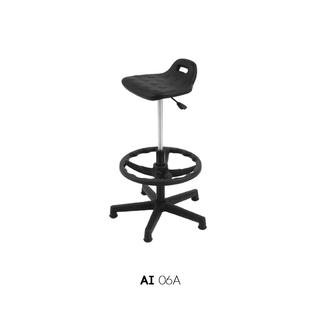 AI-06A