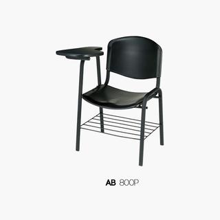 AB-800P