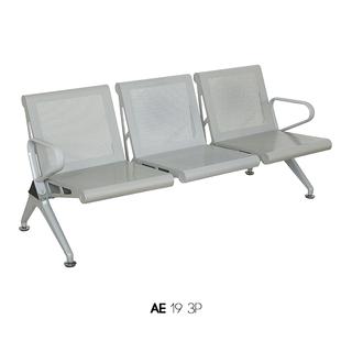 AE-19-3P