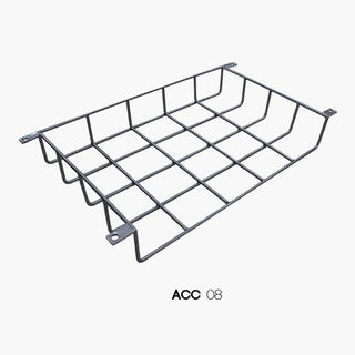 ACC-08
