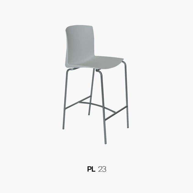 PL-23-BL