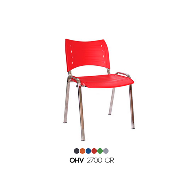 OHV-2700CR.png