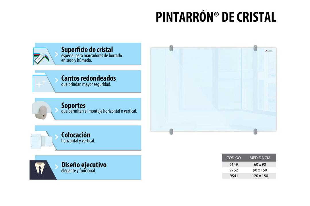 PINTARRON_DE_CRISTAL