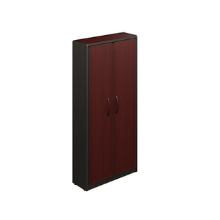 libreros-para-oficina-alto-puertas-compl