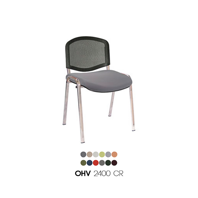 OHV-2400 CR.png
