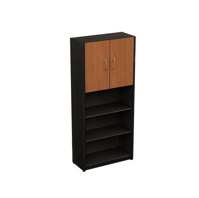 gabinete-dos-puertas-urban