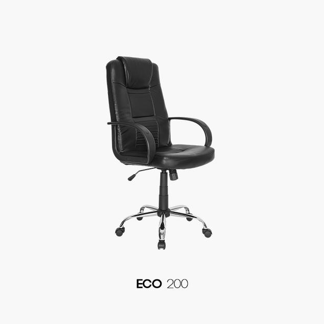 ECO-200