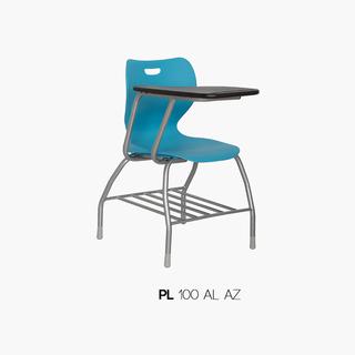PL-100-AL-AZ