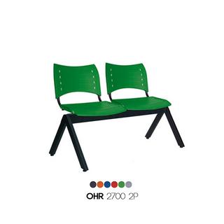 OHR-2700 2P