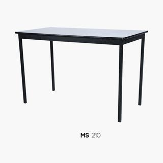 MR-210