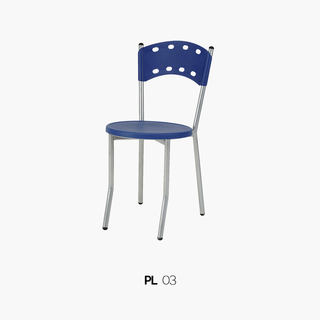 PL-03-AZ